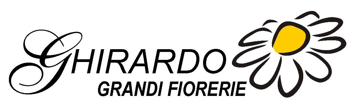 Ghirardo e Rossato Comm.le sas di Ghirado S.